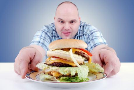Mengapa di Musim Dingin Seseorang Makan Lebih Banyak?