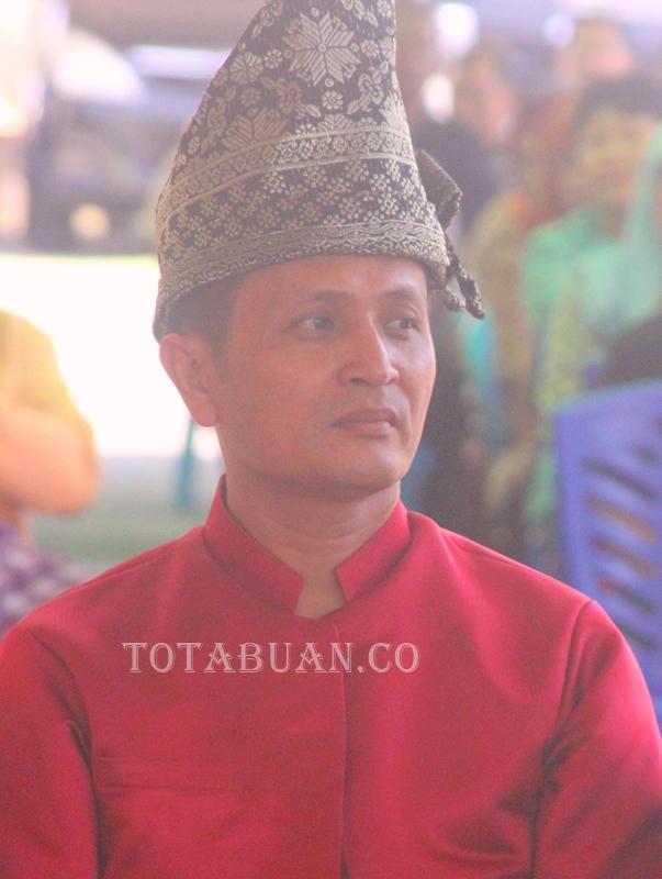 Kader PDIP Inginkan Yanny Tuuk Calon Bupati di Pilkada Bolmong