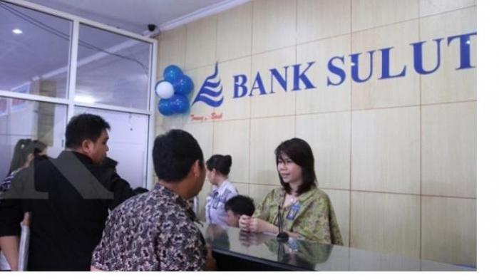 DPRD Bakal Panggil Kacab Bank SulutGo Kotamobagu