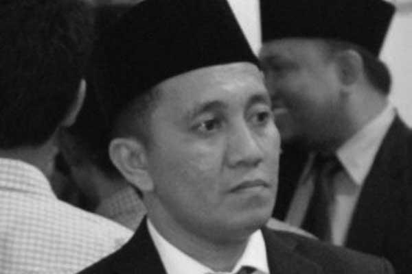 Fahmi Gobel