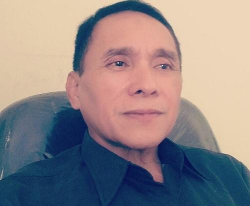 Pelayanan di Kantor Disdukcapil Bolmong Lumpuh