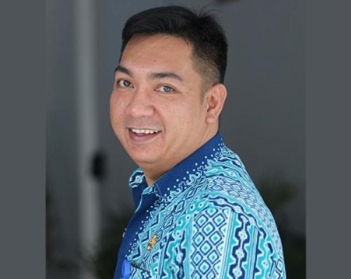 KPTSP Libatkan Kepala Desa dan Lurah Sosialisasi Perizinan