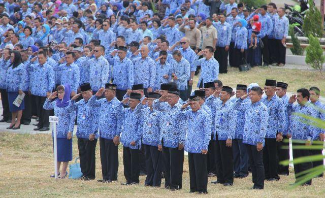 Pemkab Bolmong Siap Tambah Dua Armada