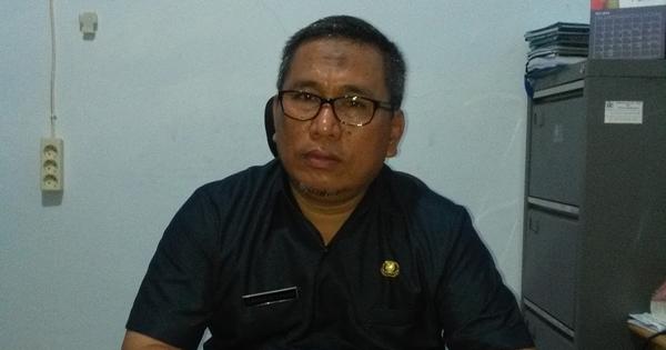 KPPT Pemkab Bolmong Perketat Pengurusan Izin