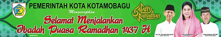 contoh RAMADHAN 05