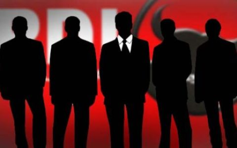 Figur PDIP Foto Ilustrasi