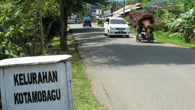 Kotamobagu Jadi Duta KB Wakili Sulut di Tingkat Nasional
