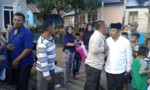 Wabup ketupat (2)