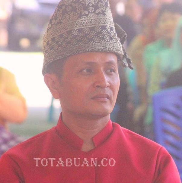 Yanny: PDIP Tak Berkoalisi di Pilkada Bolmong