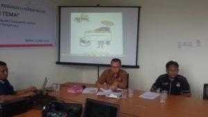 adve KPU 3