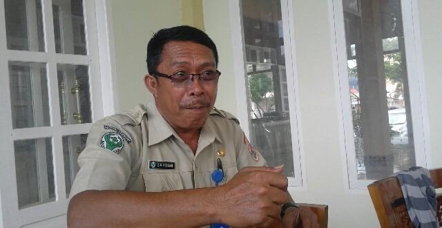 Dahlan Mokodompit