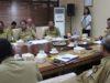 Pj Bupati hadiri Presentasi TMII
