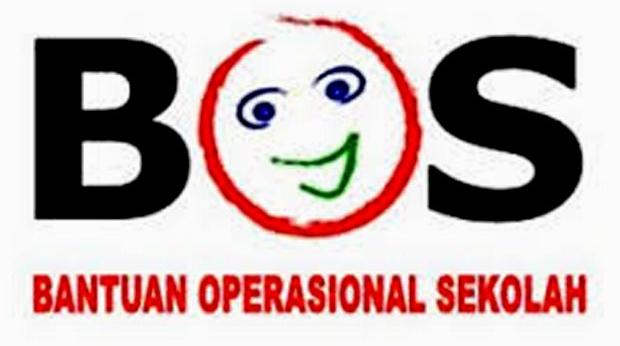 Ada Pungli Pencairan Dana Bos di Bolmong ?