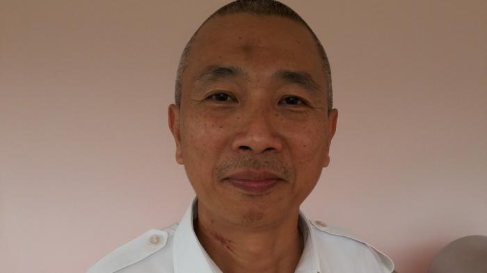 DPRD Gorontalo Lirik Pengelolaan Infrastruktur Dinas PU Kotamobagu