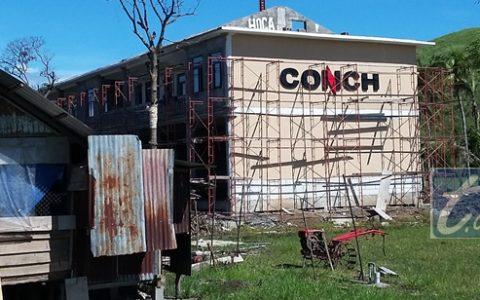 pt-consh
