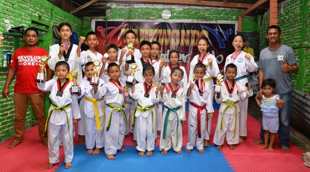 para-atet-taekwondo-kotamobagu