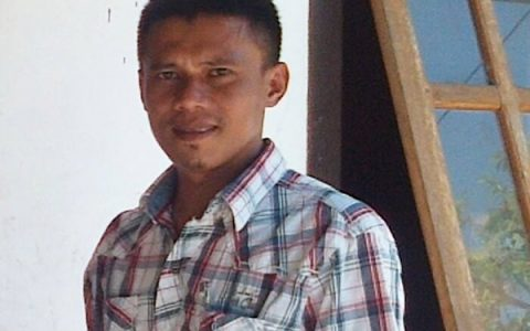 Ruly Hala