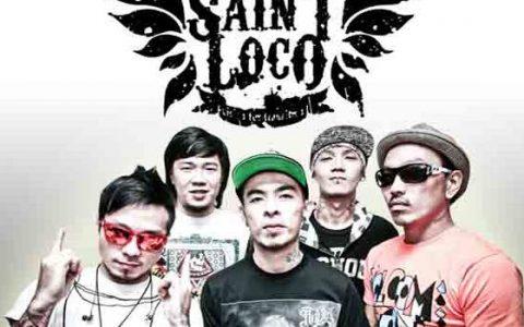 saint-loco