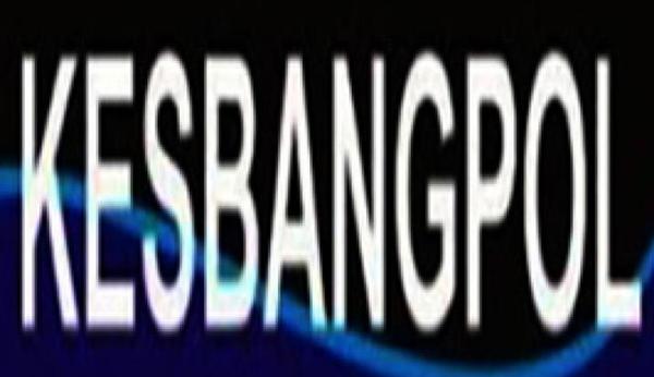Kesbangpol Bolmong Turunkan Tim Pemantau Pilkada