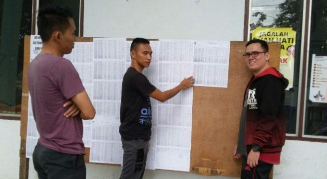 KPU Bolmong: Masyarakat Diimbau Cermati DPS