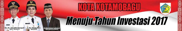 bannerkota