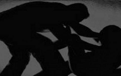 Oknum Kabid Coba Gerayangi Siswi PSG