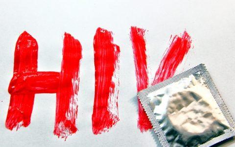 Sejak 2013, Tujuh Orang Penderita HIV AIDS di Boltim Meninggal Dunia