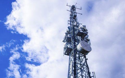 Kominfo Boltim Programkan Telekomunikasi Masuk Desa