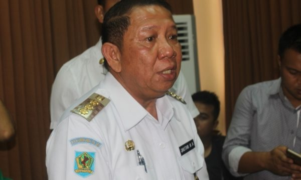 Watung: Bolmong Target WTP