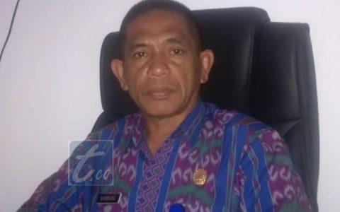 Wartawan Dapat Tawaran Ikut Pemilihan Uyo Nanu 2017