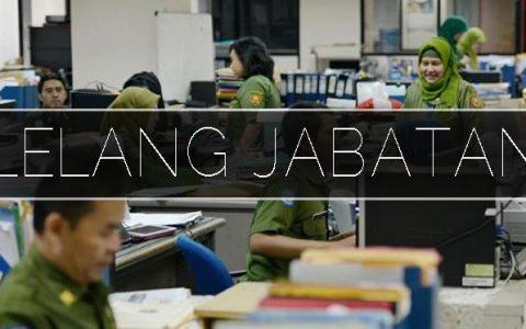BPKP Bolmong Bakal Libatkan Pers Untuk Seleksi ASN Teladan
