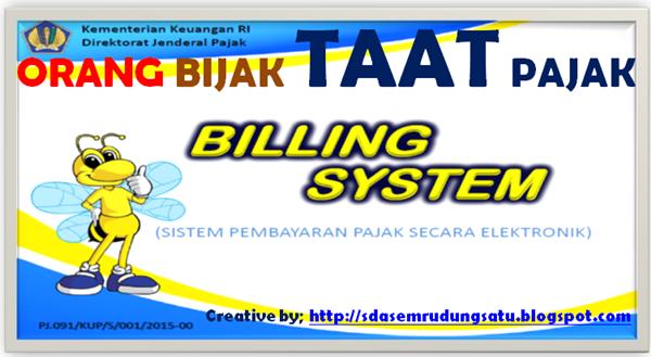 BPKD Matangkan Sistem Pembayaran Pajak Online
