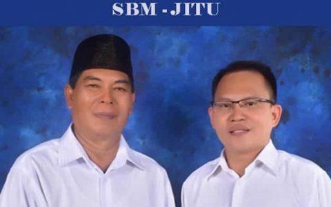 Terkait Rencana Gugatan SBM-JiTu, KPU Bolmong Tunggu Surat dari MK