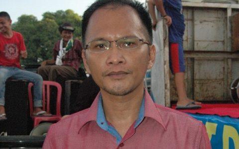 DPRD Siap Sinkronkan Hasil Musrenbang