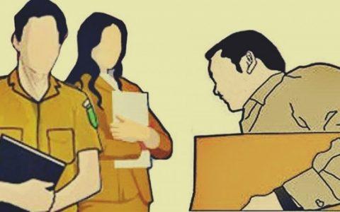 Sembilan Birokrat Bolmong Dinilai Layak Maju Seleksi Sekda