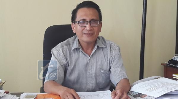 SMK Yadika Kopandakan Prioritas Praktek Kerja Lapangan