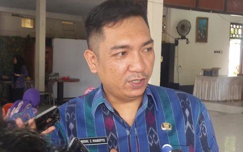 UMKM Kotamobagu Diminta Siap Hadapi Investor