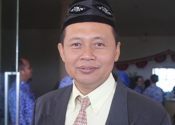 Pemkab Bolmong Tunggu Hasil Pleno KPU
