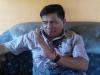 Mantan Asisten II Bolmong Membantah Soal Pernyataan Saksi
