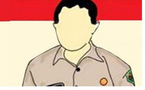 DPRD Boltim Usulkan Perubahan TKD ke Pemerintah