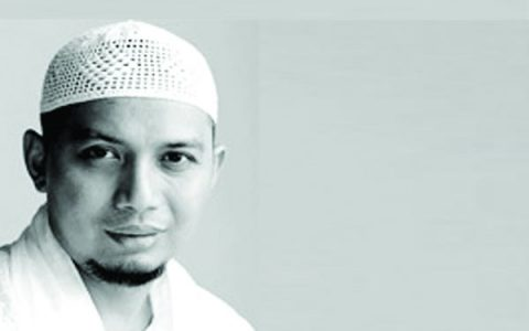 Pemkot Kotamobagu Siap Datangkan Uztad Arifin Ilham