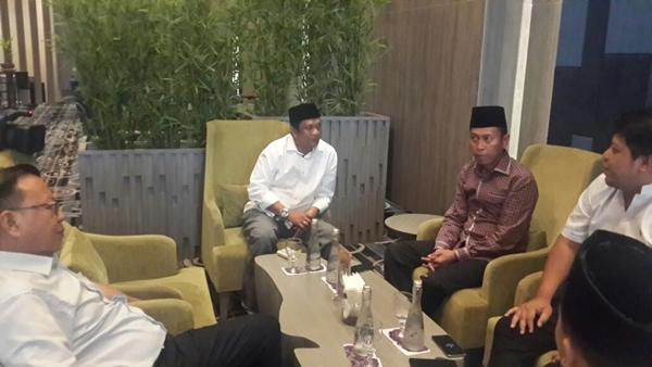 Pisang Bolsel Dilirik Investor Bali