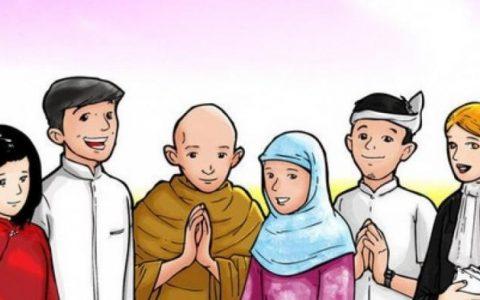 Pemkab Bolmong Siap Berikan Insentif Untuk Pemuka Agama