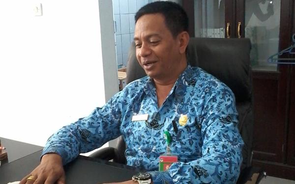 Sejumlah Desa di Boltim Terancam Tak Terima Dana Desa Tahun 2017