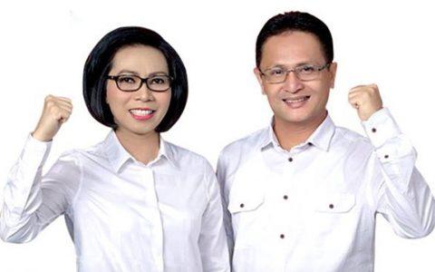 Pemkab Siapkan Pelantikan Bupati dan Wakil Bupati Bolmong