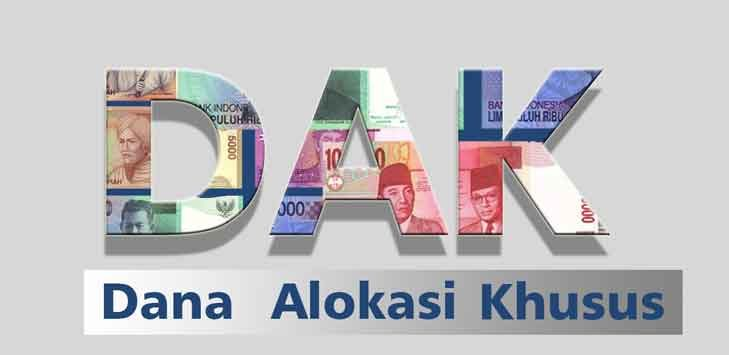 35 Miliar Dana Pemerintah Pusat Masuk Kotamobagu