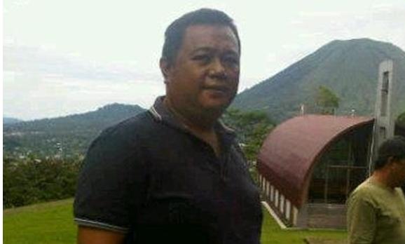 Kuasa Hukum: Ada Yang Janggal Penetapan Tersangka Bupati Bolmong