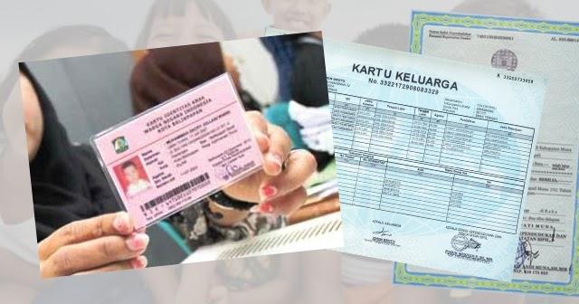 Dukcapil Kotamobagu Cetak 3.119 Kartu Identitas Anak