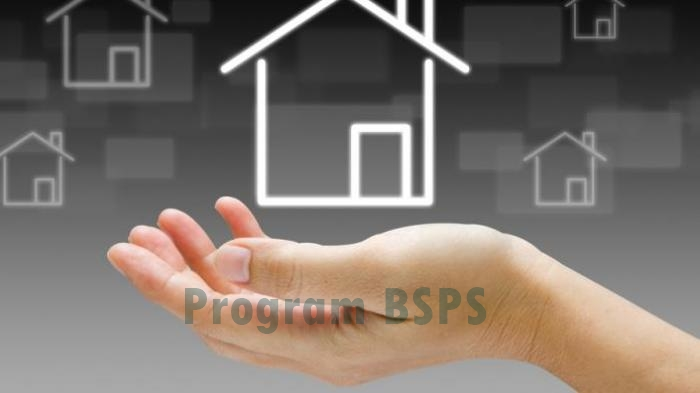 Bolmong Dapat Bantuan Rumah dari Program BSPS