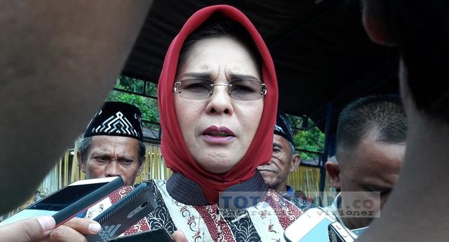 Pengamat: Peluang Tatong Bara Mendapatkan Rekom di DPP PAN Sangat Terbuka